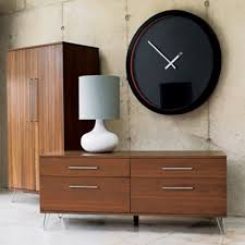 affordable mid century furniture cb2 bedroom furniture cb2