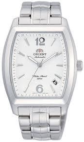 <b>Orient</b> Classic Automatic <b>ERAE002W</b> - купить <b>часы</b> по цене 9320 ...