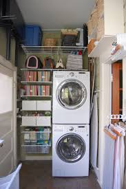 Narrow Laundry Room Ideas Small Mudroom Laundry Room Ideas Creeksideyarnscom