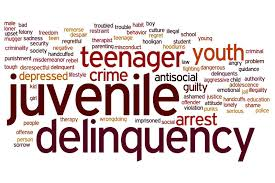main causes for unprecedented increase in juvenile delinquency in    main causes for unprecedented increase in juvenile delinquency in india    words