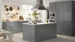 Модульные кухни по низким ценам - <b>IKEA</b>