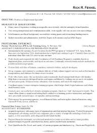 resume sample volunteer position   business letter using full    resume sample volunteer position eye grabbing volunteer resume samples livecareer using professional resume templates from my