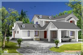 Foot Wide House Plans Story   Avcconsulting us    Gable Roof House Designs on foot wide house plans story