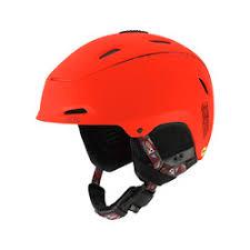 <b>Шлемы Giro</b> 2018 - обзор
