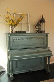 ideas china hutch decor pinterest: in my rustic dining room i will have my china hutch and piano both antiqued