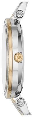Купить Наручные <b>часы MICHAEL KORS MK3405</b> по низкой цене с ...