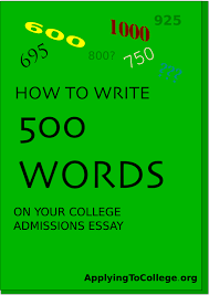 cover letter example of a word essay show me an example of a cover letter how to write word essay how wordsexample of a 500 word essay extra medium