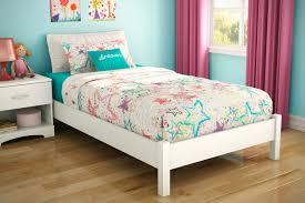 kids beds all products baby kids kids furniture kids beds baby kids kids furniture