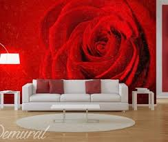 cool red living room wallpaper fascinating interior designing living room ideas with red living room wallpaper amazing red living room ideas