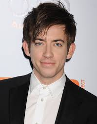 Kevin McHale. The Trevor Project's 2011 Trevor Live! - Arrivals Photo credit: Eyeprime / WENN. To fit your screen, we scale this picture smaller than its ... - kevin-mchale-2011-trevor-live-02