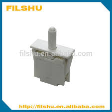 cabinet door light switch cabinet door light switch suppliers and manufacturers at alibabacom cabinet light switch