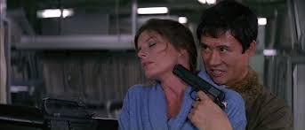 Image result for 1980 movie the final countdown