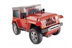 <b>Конструктор COBI</b> Машина <b>Jeep Wrangler</b> красный COBI-21920 ...