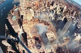 award winning essay world trade center the world trade center 11 2001 11th attacks terrorist attacks