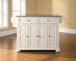 kitchen island granite top sun: plush design ideas kitchen island with granite top