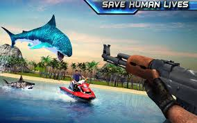 shark sniping android apps on google play shark sniping 2016 screenshot