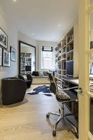 bespoke home office furniture hd images ajmchemcom home design bespoke office desks