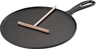 Какая <b>сковорода для блинов</b> лучше: требования к форме и ...