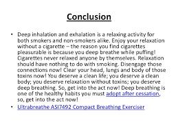 cigarette smoking essay conclusions   homework for youcigarette smoking essay conclusions