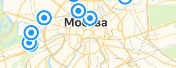 <b>Моторные масла Газпромнефть</b>: купить в интернет-магазине на ...