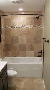 Small Bath Tile Ideas best 25 tile tub surround ideas how to tile a tub 7035 by uwakikaiketsu.us