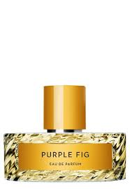 <b>Парфюмерная</b> вода <b>Purple Fig</b> 100 мл купить оригинал от 10400р ...