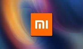 3 новинки <b>Xiaomi</b> для вашего авто