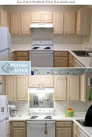 subway kitchen kitchen backsplash subway tile kitchen backsplash ideas with