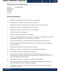 forklift operator resume wapitibowmen resume forklift operator forklift operator resume wapitibowmen resume forklift operator resume