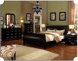 home furniture bedroom sets image19 bedroom furniture interior design