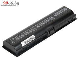 <b>Аккумулятор RocknParts для HP</b> Pavilion dv2000/dv6000/Presario ...