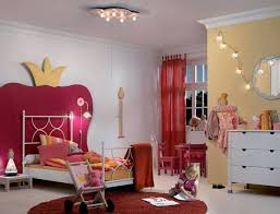 refreshing childrens bedroom lighting ideas on bedroom with kids room pictures samples of room lighting ideas bed lighting ideas