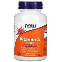 Now Foods, <b>E</b>-<b>400 with Mixed</b> Tocopherols, 268 mg (<b>400</b> IU), 250 ...
