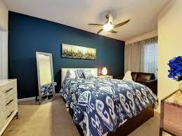 master bedroom feature wall: blue bedroom wall bedroom feature wall ideas master bedroom wall turquoise blue bedroom decor