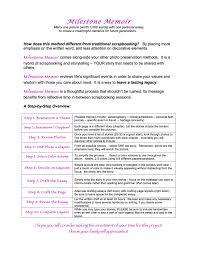 memoirs essay examples memoirs essay examples lexingtone