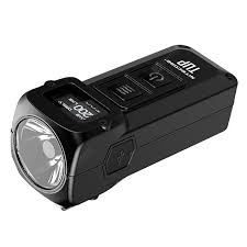 <b>NITECORE TUP</b> Black Tactical Flashlights Sale, Price & Reviews ...