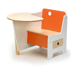 arrange display of cool desks to makeover home design arrange cool