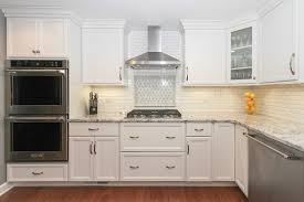 Kitchen Remodeling In Chicago Kitchen Remodeling Chicago Suburbs Of Naperville Arlington
