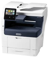 <b>МФУ Xerox VersaLink</b> B405DN — купить по выгодной цене на ...