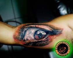 experience tattoo artist looking for a permanent job big tattoo experience tattoo artist looking for a permanent job 920449 360699594032017 1533606603 o jpg