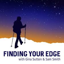 Finding Your Edge