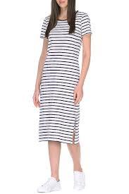 <b>Платье Baon</b> (<b>Баон</b>) арт B458026/W18022755152 купить в ...