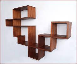 bookshelf design shelf wall and bookshelves on pinterest bookshelf furniture design