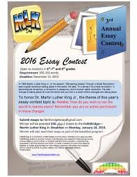 news events faithbridge submit your essay today