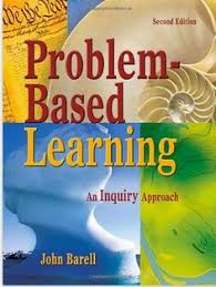 Image result for activity-based learning methods