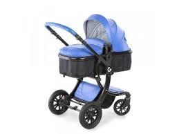 Детские <b>коляски трансформер</b> в недорогом интернет-магазине ...
