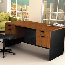 simple cheap home office furniture sets with storage ideas and grey chairs images cheap home office