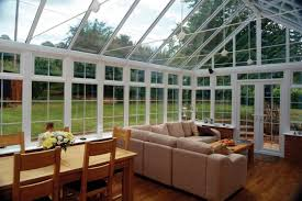 Image result for sunroom installation cost