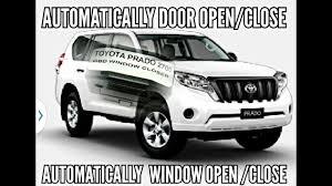 <b>Car</b> door automatically lock with <b>windows</b> closing and opening <b>OBD</b> ...