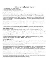 Math Worksheet   Good Sentences For Cover Letter cover letter opening paragraph Good First Sentences For